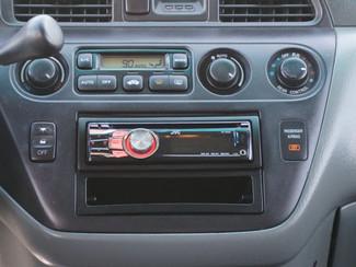 2004 Honda Odyssey EX Englewood, CO 15