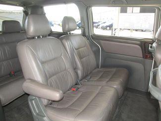 2004 Honda Odyssey EX Gardena, California 11