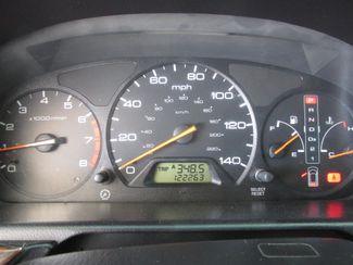 2004 Honda Odyssey EX Gardena, California 5