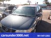 2004 Honda Odyssey EX-L Lake Worth , Florida
