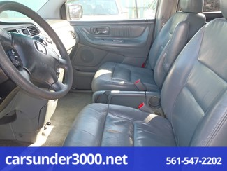 2004 Honda Odyssey EX-L Lake Worth , Florida 5