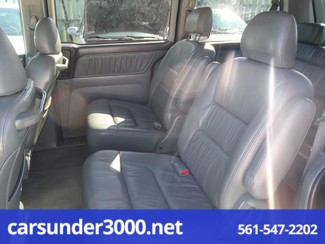 2004 Honda Odyssey EX-L Lake Worth , Florida 6