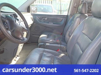 2004 Honda Odyssey EX-L Lake Worth , Florida 7