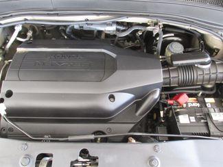 2004 Honda Pilot EX Gardena, California 14