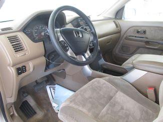 2004 Honda Pilot EX Gardena, California 7