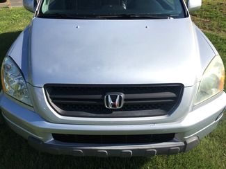 2004 Honda-One Owner!! $3995!! Pilot AUTO!! 3RD ROW!  EX-L-BUY HERE PAY HERE!! Knoxville, Tennessee 1