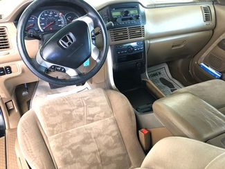 2004 Honda-32 Service Records!! Carmartsouth.Com Pilot-3 OWNER-3RD ROW- EX-L-BUY HERE PAY HERE!! Knoxville, Tennessee 9