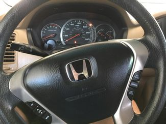 2004 Honda-32 Service Records!! Carmartsouth.Com Pilot-3 OWNER-3RD ROW- EX-L-BUY HERE PAY HERE!! Knoxville, Tennessee 14