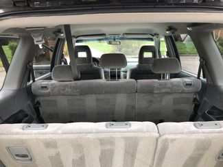 2004 Honda Pilot EX Knoxville, Tennessee 16