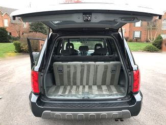 2004 Honda Pilot EX Knoxville, Tennessee 13