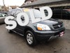 2004 Honda Pilot EX Milwaukee, Wisconsin