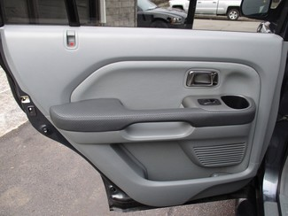 2004 Honda Pilot EX Milwaukee, Wisconsin 11