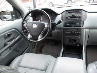 2004 Honda Pilot EX Milwaukee, Wisconsin 13