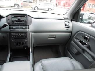 2004 Honda Pilot EX Milwaukee, Wisconsin 14