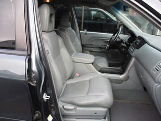 2004 Honda Pilot EX Milwaukee, Wisconsin 21