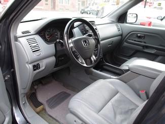 2004 Honda Pilot EX Milwaukee, Wisconsin 6