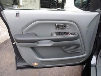 2004 Honda Pilot EX Milwaukee, Wisconsin 8