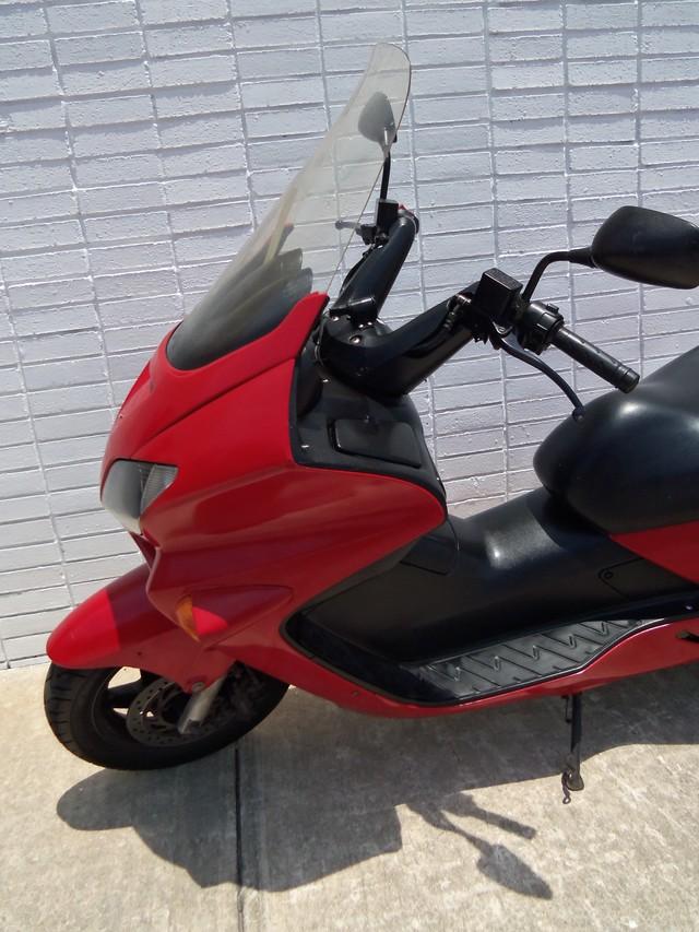2004 Honda Reflex Daytona Beach, FL 5
