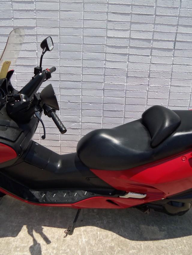 2004 Honda Reflex Daytona Beach, FL 6