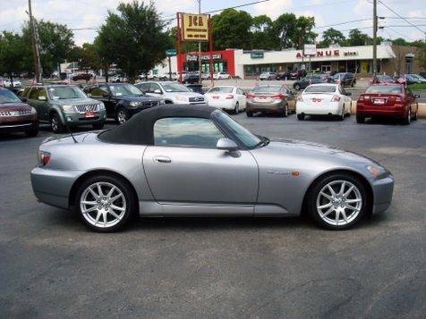2004 Honda S2000  | Nashville, Tennessee | Auto Mart Used Cars Inc. in Nashville, Tennessee