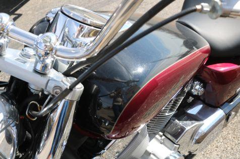 2004 Honda Shadow Aero | Hurst, Texas | Reed's Motorcycles in Hurst, Texas