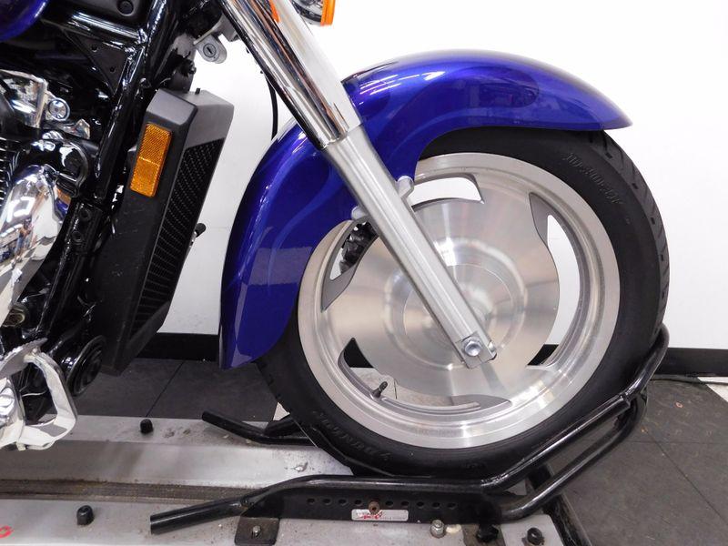 2004 Honda Shadow Sabre  in Eden Prairie, Minnesota
