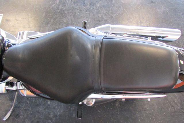 2004 Honda VTX™ 1300 Arlington, Texas 18