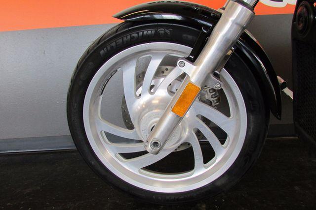 2004 Honda VTX™ 1300 Arlington, Texas 34