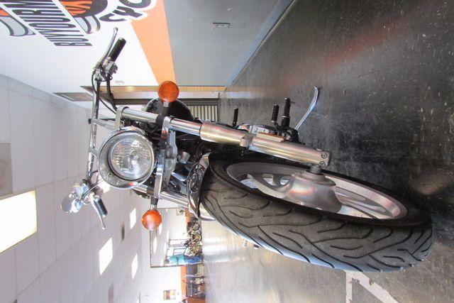 2004 Honda VTX™ 1300 Arlington, Texas 5