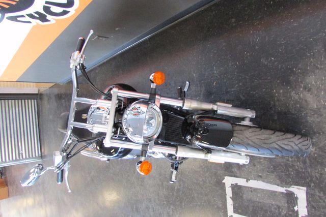 2004 Honda VTX™ 1300 Arlington, Texas 6