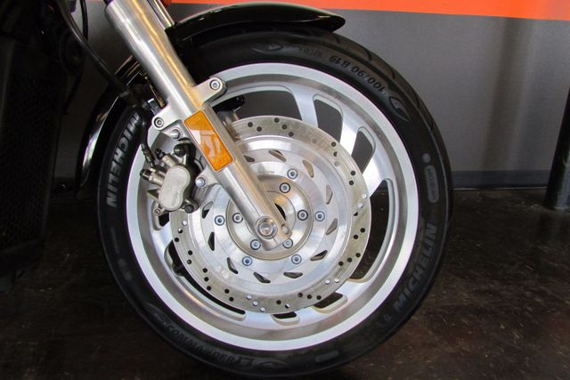 2004 Honda VTX™ 1300 Arlington, Texas 9