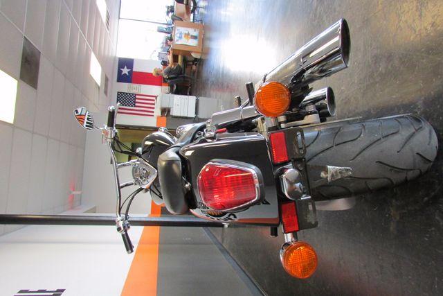 2004 Honda VTX™ 1300 Arlington, Texas 10