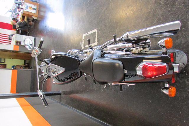 2004 Honda VTX™ 1300 Arlington, Texas 11
