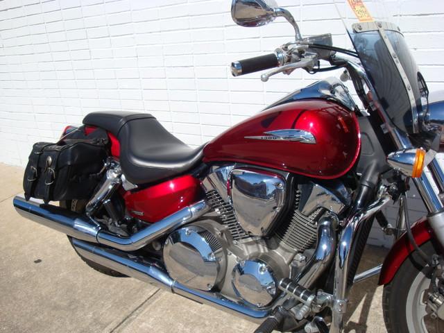 2004 Honda VTX™ 1300 Daytona Beach, FL 2