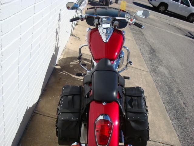 2004 Honda VTX™ 1300 Daytona Beach, FL 4