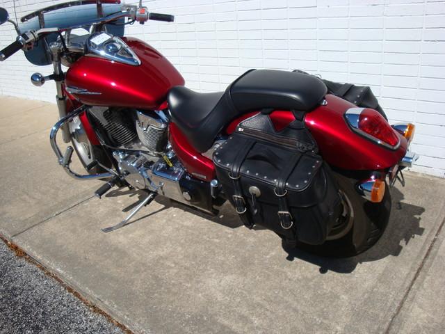 2004 Honda VTX™ 1300 Daytona Beach, FL 6