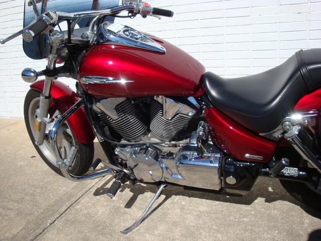 2004 Honda VTX™ 1300 Daytona Beach, FL 7