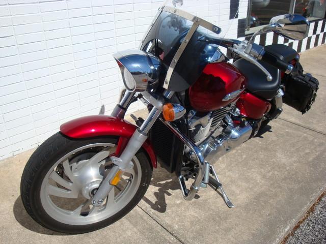 2004 Honda VTX™ 1300 Daytona Beach, FL 8