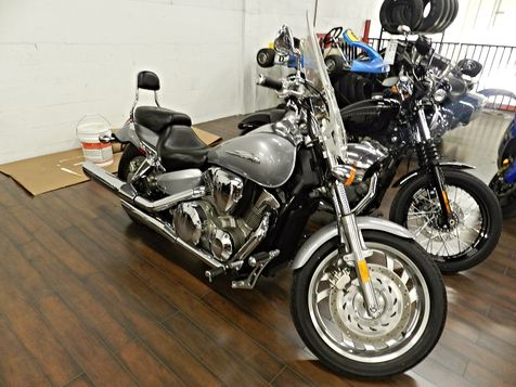 2004 Honda VTX™ 1300 in Hollywood, Florida