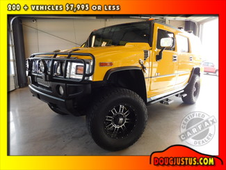 2004 Hummer H2 in , TN