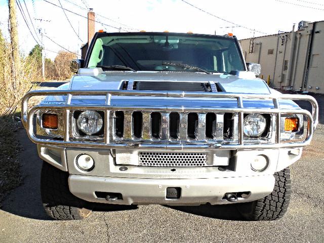 2004 Hummer H2 Leesburg, Virginia 6