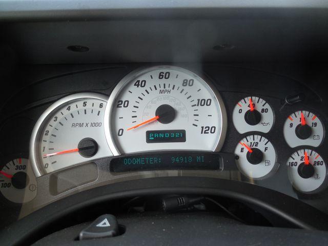 2004 Hummer H2 Leesburg, Virginia 21