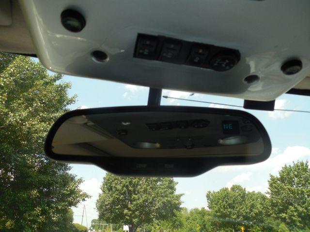 2004 Hummer H2 Leesburg, Virginia 36