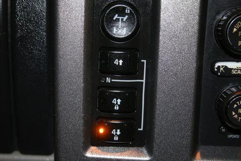 2004 Hummer H2  | Tallmadge, Ohio | Golden Rule Auto Sales in Tallmadge, Ohio