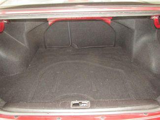 2004 Hyundai Elantra GLS Gardena, California 11