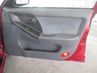 2004 Hyundai Elantra GLS Gardena, California 13