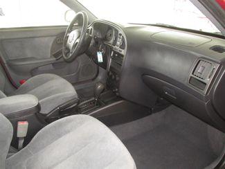 2004 Hyundai Elantra GLS Gardena, California 8