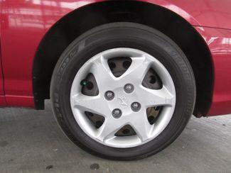 2004 Hyundai Elantra GLS Gardena, California 14