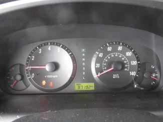 2004 Hyundai Elantra GLS Gardena, California 5