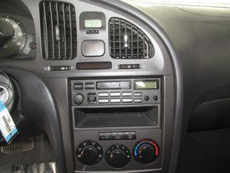 2004 Hyundai Elantra GLS Gardena, California 6